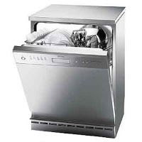 Image of dishwasher appliance,AMPM appliances repair service