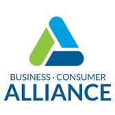 Alliance logo ,AMPM appliance repair service,California