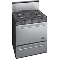 Image of Oven-stove-cooking appliance ,AMPM appliance repair service